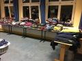 Flohmarkt (7)